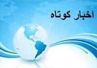 تولد نخستین برههای نماد جانوری استان همدان