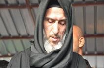 """انباء عن اعتقال """"محمود الصرخي"""""""