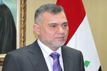 حذف قانون مالیات بر حقوق بازنشستگان در عراق
