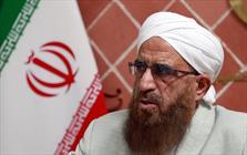 مولوی نذیر احمد سلامی