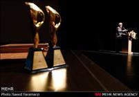 آخرین وضعیت داوری چهاردهمین جایزه قلم زرین/ انصراف برخی داوران