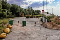 تکمیل پارک موزه دفاع مقدس مازندران نیازمند حرکت جهادی است
