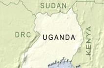 تصادف و انفجار تانکر سوخت در اوگاندا با ۱۹ کشته