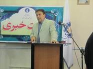 مسئولان ارشد استان از سفر هیات های تجاری به کردستان استقبال کنند