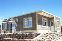 ساخت ۲۳۹ واحد مسکن برای خانواده های دارای دو معلول در مازندران
