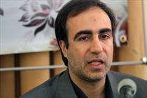 برگزاری جشنواره گنبدهای فیروزه ای با موضوع آلودگی هوا