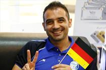 روند مثبت امتیازگیری تیم فوتبال پاس همدان ادامه خواهد داشت