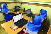 دریافت شهریه با ترفندی به نام «مدرسه الکترونیکی» غیرقانونی است