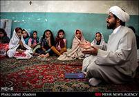۱۵۰ روحانی مستقر در روستاهای اصفهان مشغول فعالیتهای فرهنگی هستند