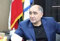 بمباران شهرهای استان به وسیله چاه های فاضلاب/ درمان در خوزستان سیاسی است