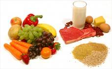 پرخوری پس از یک ماه روزهداری بدن را در معرض چاقی مفرط قرار میدهد