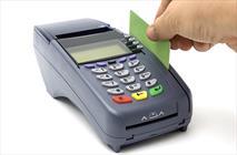 هنگام خرید با دستگاه های کارت خوان مراقب افراد سودجو باشید