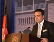 افغانستان عملیات پاکستان در وزیرستان را غیرقابل قبول خواند