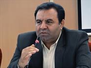 وزرای نیروی و راه و شهرسازی در هفته دولت به کهگیلویه و بویراحمد دعوت می شوند