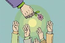 بررسی مراکز «مثبت زندگی» توسط کلینیک های مددکاری