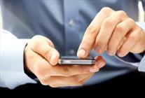موبایل در ایران 20 ساله شد/ ضریب نفوذ موبایل از 100 درصد گذشت