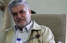 بلندمرتبه سازی ها در شهر اصفهان سبب عدم جابجایی مناسب هوا شده است
