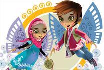 جشنواره بینالمللی فیلم کودکان و نوجوانان در بوشهر برگزار میشود