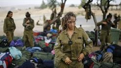 اسرائیلی فوج نے 40 فلسطینیوں کو گرفتار کرلیا