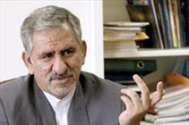 اصفهان پایلوت مناسبی برای حرکت به سوی اقتصاد دانش بنیان است