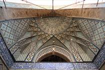 شهرداری مساجد تاریخی تهران را احیا کند