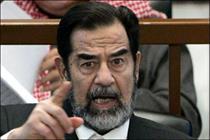 جزییاتی از دادگاه و اعدام صدام دیکتاتور معدوم عراق/ ایران با آمریکا علیه صدام همکاری نکرد