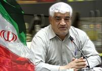 علی اصغر هادیزاده