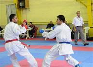 سبک کاراته گوجوریو واتانابه از سبک های قوی و فنی جهان است
