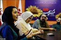 روحانی این فیلم را باید فراتر از لباسش قضاوت کرد/ ماجرای هم بازی شدن با سه قلوهای چند روزه