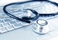 نخستین کلینیک پزشکی ورزشی غرب البرز گشایش یافت