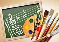 رشد ۱۲۸ درصدی ایجاد آموزشگاه های آزاد هنری در ایلام