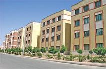 حدود ۳ هزار مسکن شهری توسط خیرین در فارس ساخته شده است