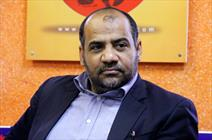 دلایل کاهش 80 سکه از جایزه جلال/ مطمئنیم شورایعالی انقلاب فرهنگی موافقت میکند