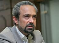 90 سال گذشته هر دولتی گرهی بر گرههای اقتصاد ایران افزودهاست/ آغاز دوره پالایش اقتصاد