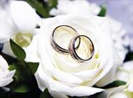 وضعیت نامعلوم افزایش رقم وام ازدواج
