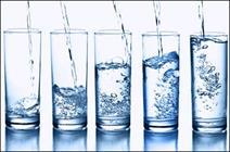 جیره بندی آب