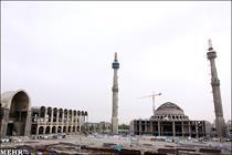 مصلای تهران مکانی برای تجارت یا نماز جمعه؟