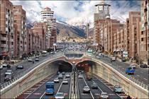 سند تمرکززدایی از شهر تهران ارائه میشود