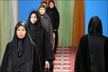 تجمع بزرگ حامیان عفاف و حجاب در بوشهر برگزار میشود