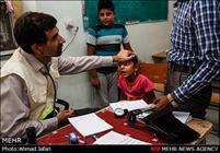 نقش والدین در پیشگیری از بیماری های کودکان