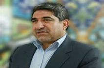 700 پروژه در هفته دولت در خراسان جنوبی افتتاح میشود