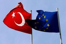 Türkiye'yi AB'ye almamak tarihi bir hataydı