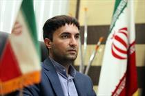 شهردار بندرامام خمینی برکنار شد