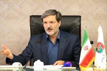 میزان تردد وسایل نقلیه در خراسان شمالی ۶ درصد افزایش یافت