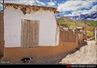 ساماندهی منظومه های روستایی کشور از ساوجبلاغ آغاز می شود