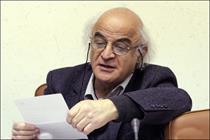 بازیگران ارمنستان به «تعبیر وارونه یک رویا» پیوستند/ احتمال افزایش قسمتها