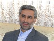 ۶۰ درصد از فعالان اقتصادی کشور در استان تهران متمرکز هستند