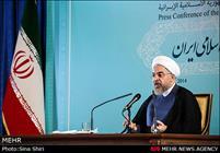 پارسیان همواره نماد عقل و تدبیر و سیاست اند/ باید فرهنگمان را برای نسل جدید بازتعریف کنیم