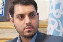هیئت اندیشهورز هنر اسلامی در استانهای کشور راهاندازی میشود