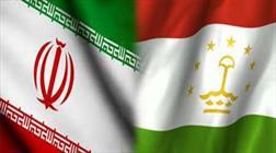 ايران وطاجيكستان تتفقان على استثمار 8 ملايين دولار لبناء وتجهيز نفق استقلال
